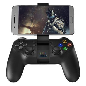 Top Best Mobile Game Controller