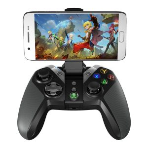 Best Mobile Game Controller Reviews