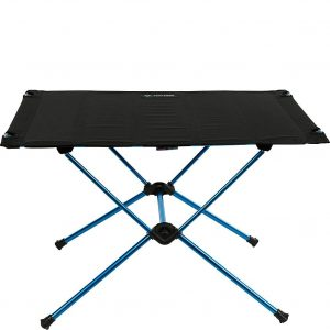 Top 10 Best Portable Camping Side Tables Reviews
