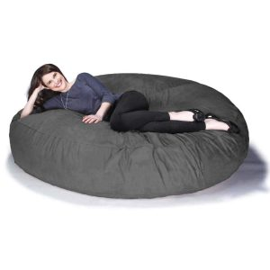 Top 10 Best Bean Bag Chairs Review