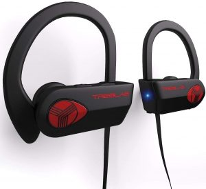 Top 10 Best Bluetooth Wireless Headset