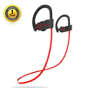 Best Bluetooth Wireless Headset