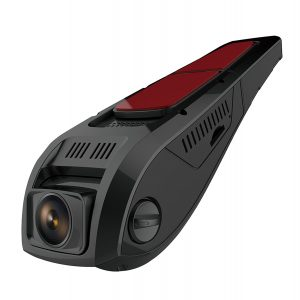 Best Car Cameras HDR Reviews