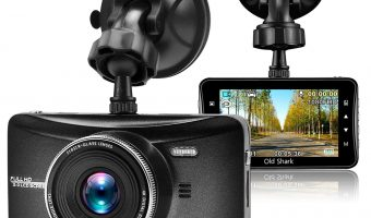 Top 10 Best Car Cameras HDR Reviews