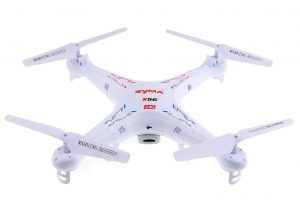 Best Drones HD Cameras Review