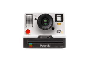 Top 10 Best Instant Cameras Review