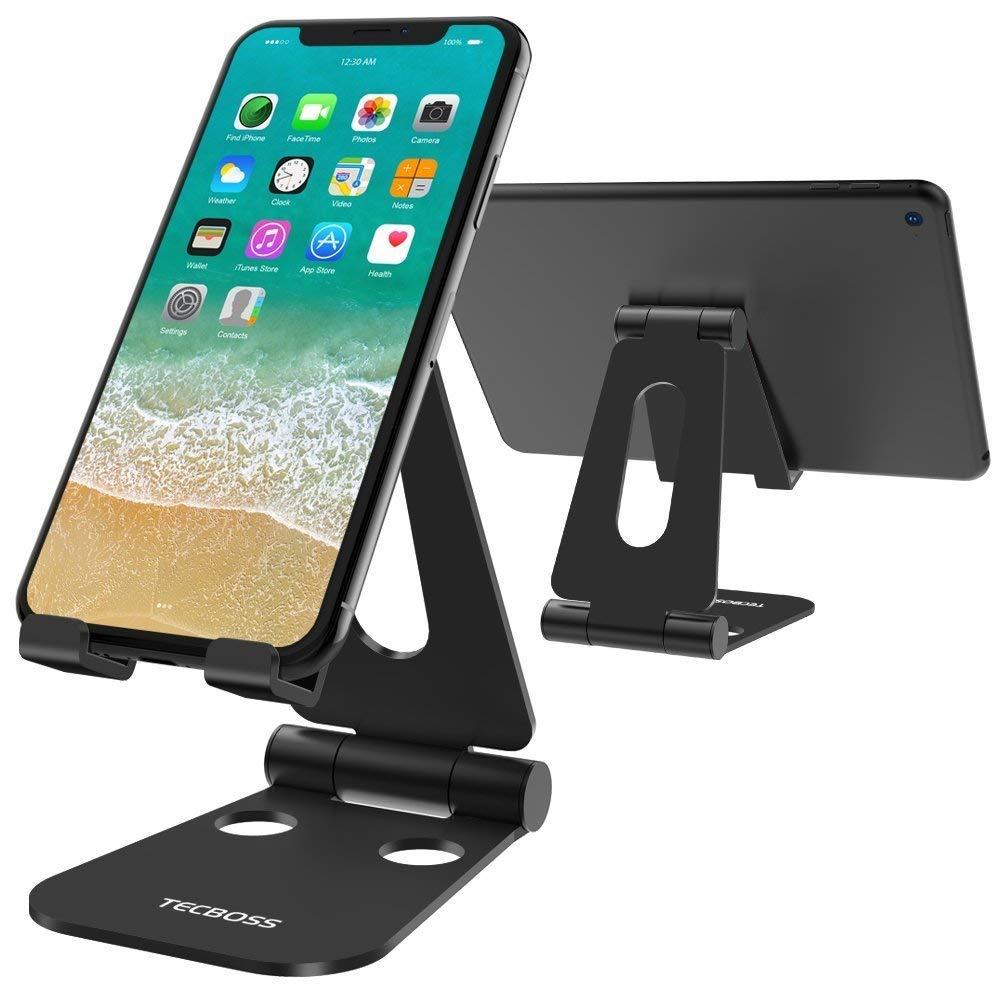 Top 10 Best Multi-Angle Tablet Stands Review