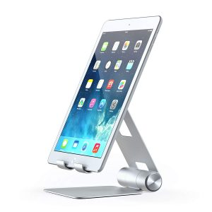 Best Multi-Angle Tablet Stands Review