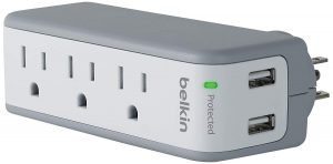Best Outlet Surge Power Strips