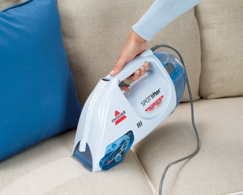 Top 10 Best Portable Spot Cleaners Review-12