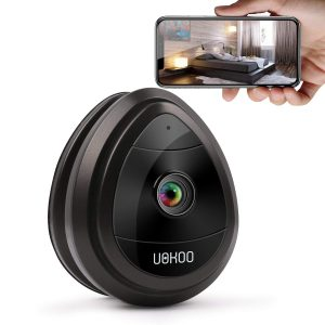 Top 10 Best Security Home Cameras Review