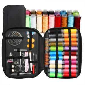 Top 10 Best Sewing Kits Review