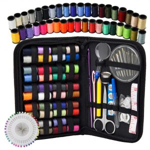 Top 10 Best Sewing Kits
