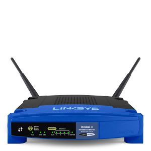 Top 10 Best Wireless Routers Review