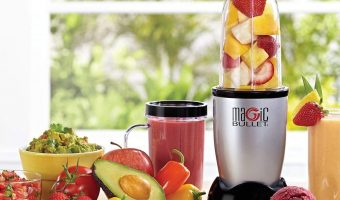 Top 10 Best Blenders Review