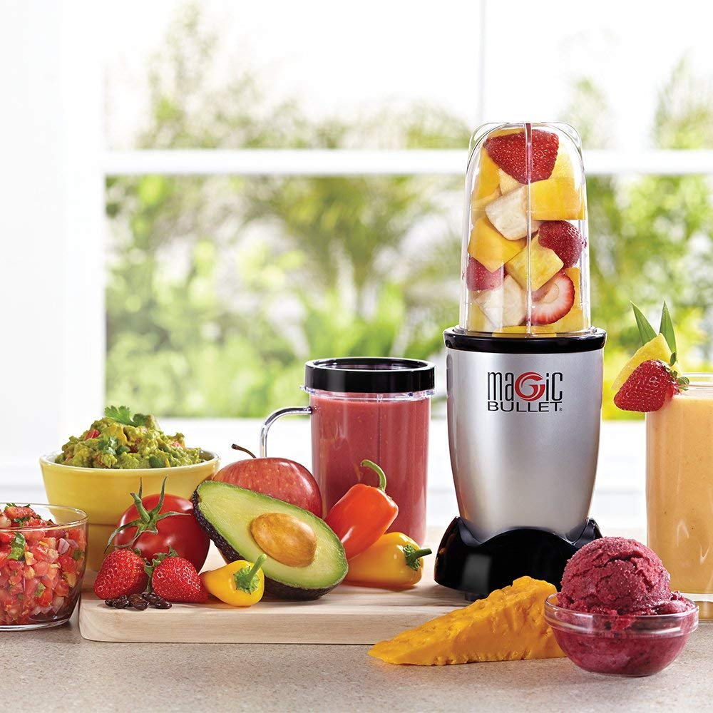 Top 10 Best Blenders Review-8