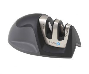 Top 10 Best Knife Sharpeners Review