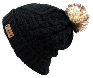 Top 10 Best Ladies Winter Hats