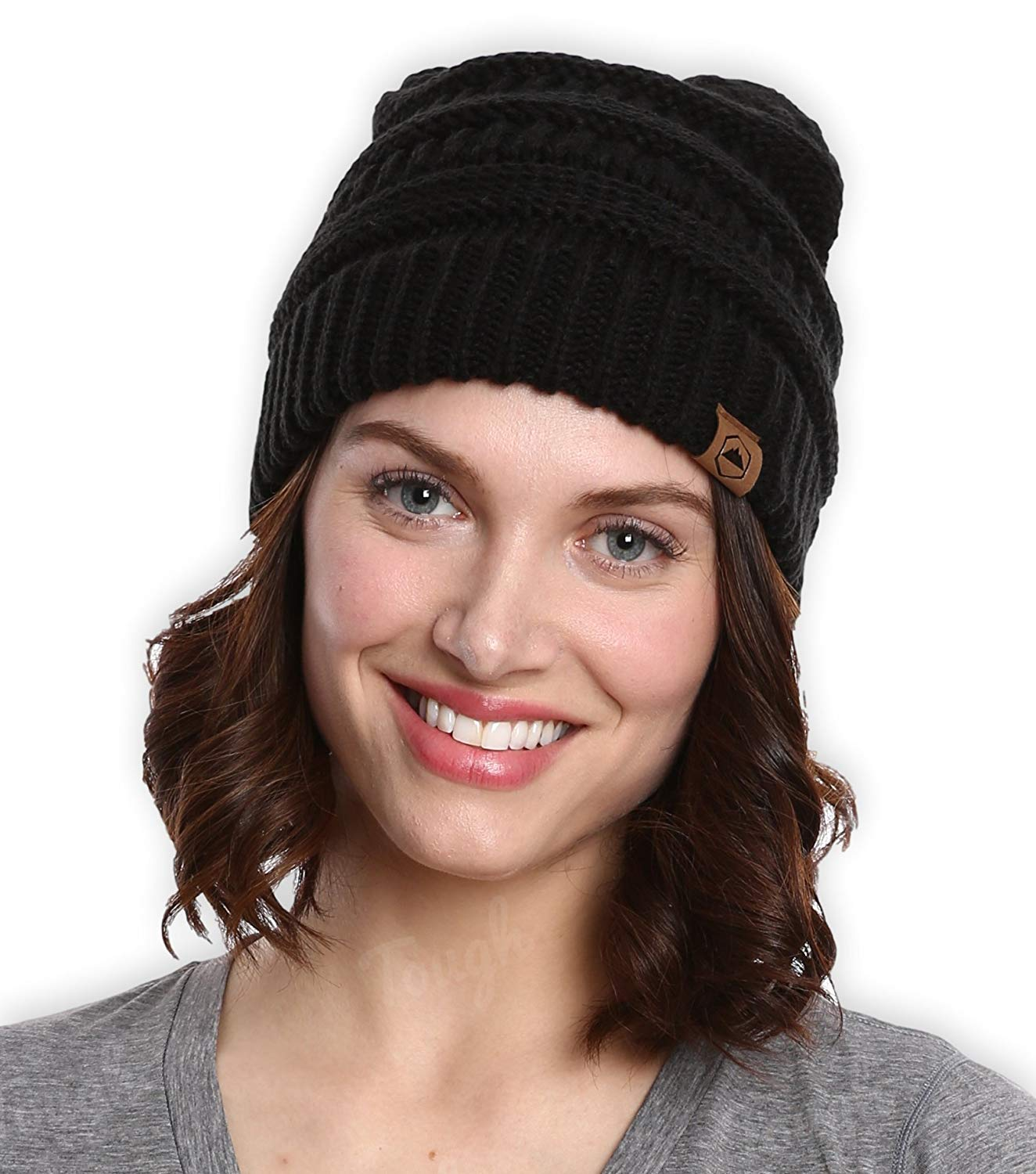 Top 10 Best Ladies Winter Hats-9