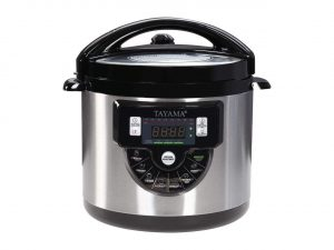 Top 10 Best Pressure Cookers Review