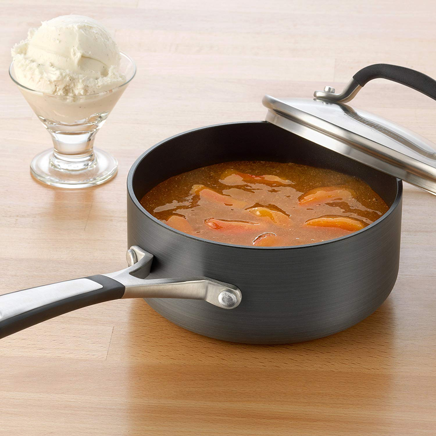 Top 10 Best Saucepans Review-5