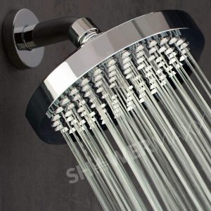 Top 10 Best Shower Heads Review