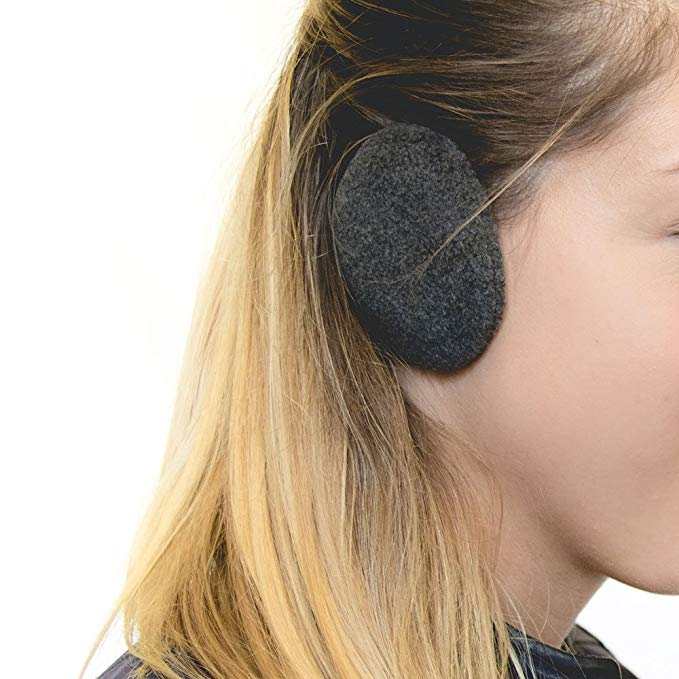 Top 10 Best Unisex Bandless Earmuffs-12