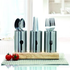 Top 10 Best Utensil Holders Review