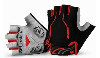 Top 10 Best Winter Gloves