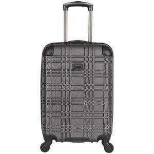 Top 10 Best Carry-On Luggages Review