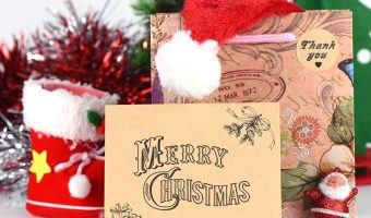 Top 10 Best Christmas Cards Review