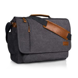 Laptop Messenger Bags Review