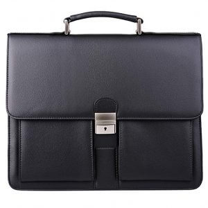 Top 10 Best Leather Briefcases Review