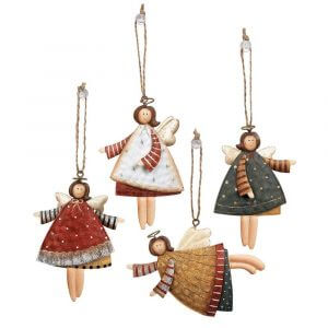 Top 10 Best Ornaments for Christmas