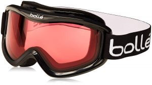 Top 10 Best Ski Goggles