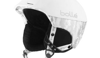 Top 10 Best Ski Helmets