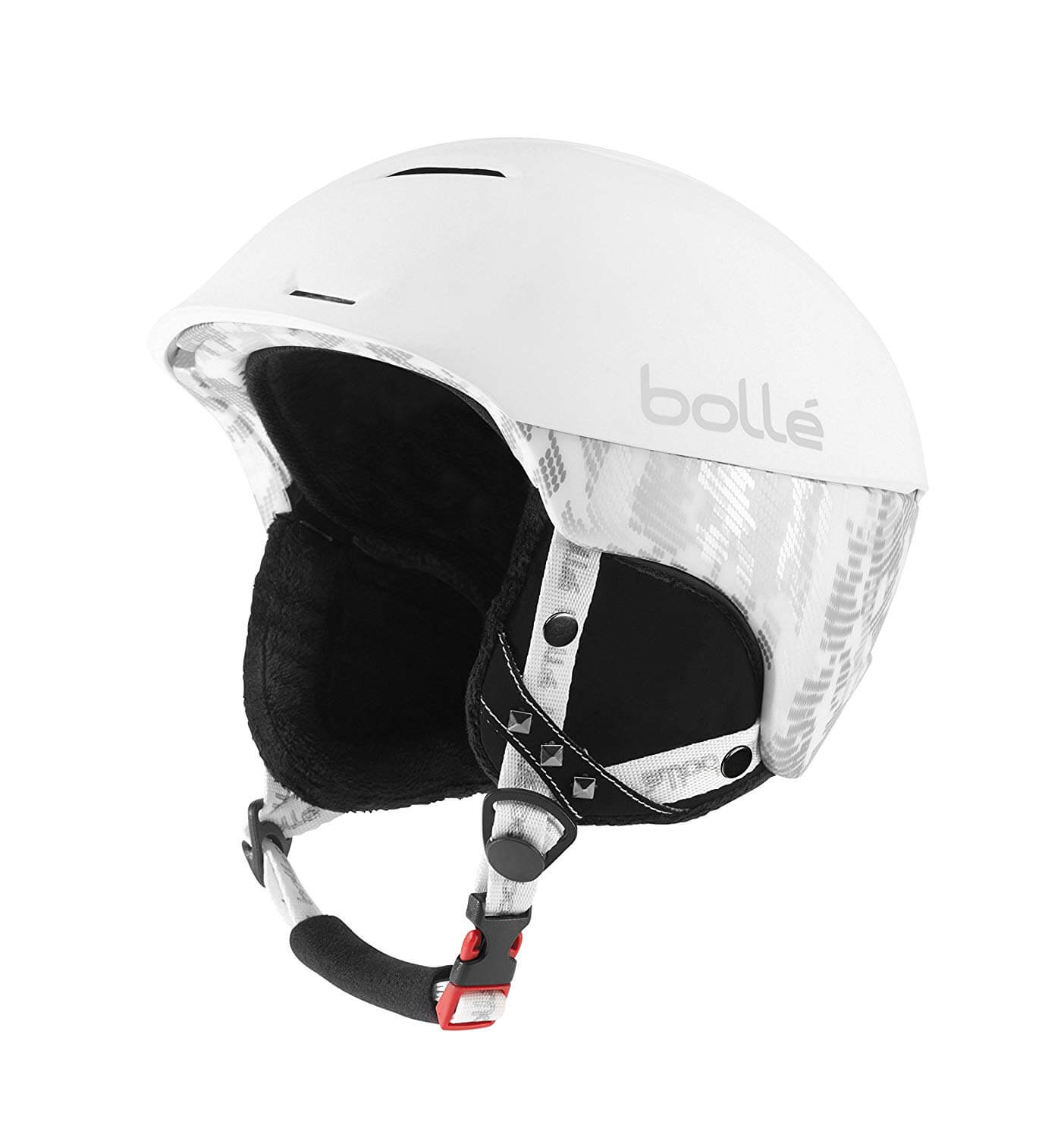 Top 10 Best Ski Helmets-2
