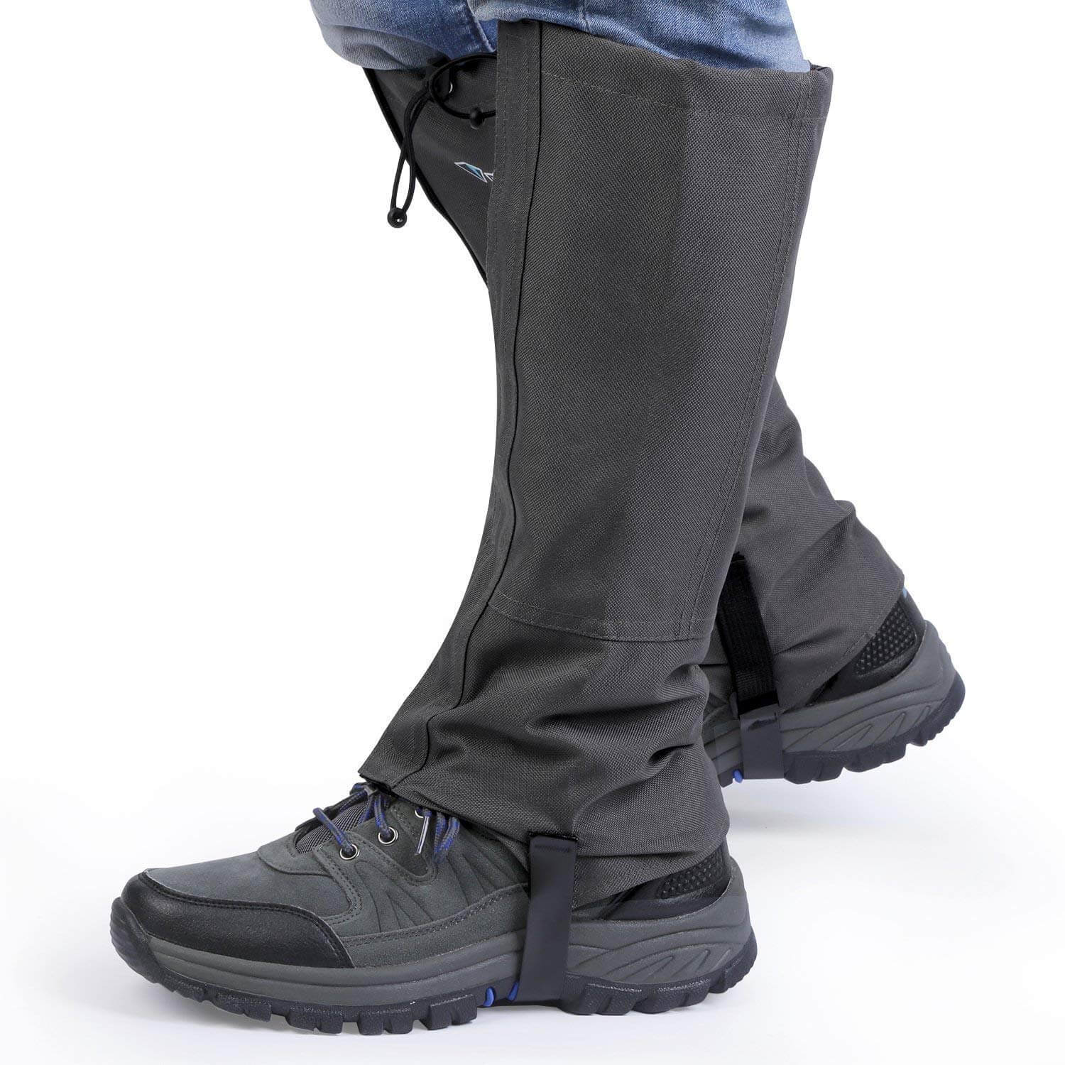 Top 10 Best Snow Gaiters-2