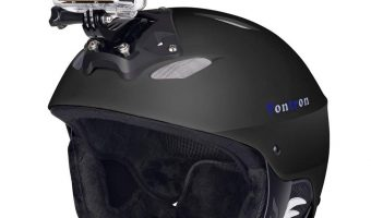 Top 10 Best Snowboard Helmets Review