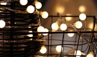 Top 10 Best String Lights For Christmas