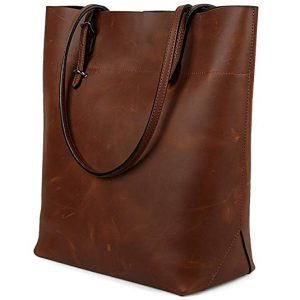 Top 10 Best Travel Tote Bags Review