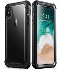 Top 10 Best iPhone XS Max Cases