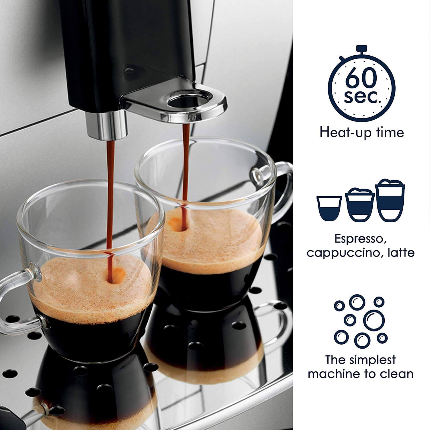 Top 10 Best Coffee Makers Review-10