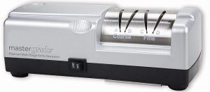 Top 10 Best Electric Knife Sharpeners Review